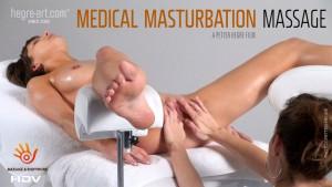 medical femdom hegre arts