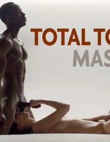 Total Touch Massage